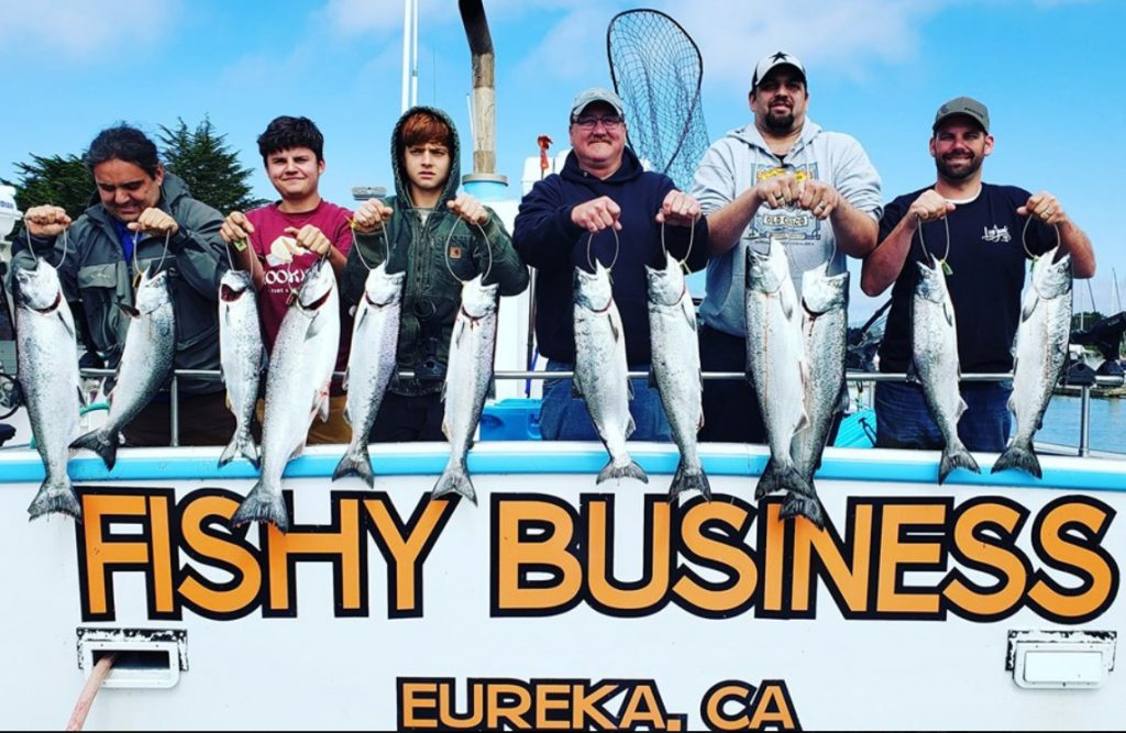 fishybusiness-charter-northwind-hero